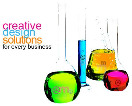 Graphic-Design-Websites-BILBAO
