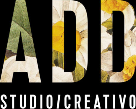 logo-addstudiocreativo-Bilbao